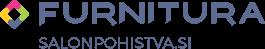 Furnitura-logo