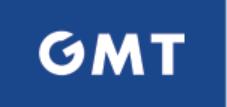 GMT-2