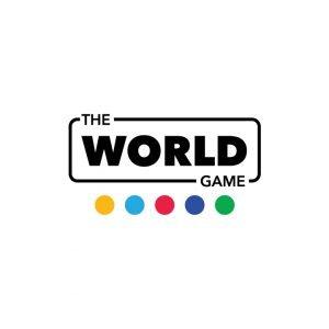 Logo White Background RGB-02 (2)