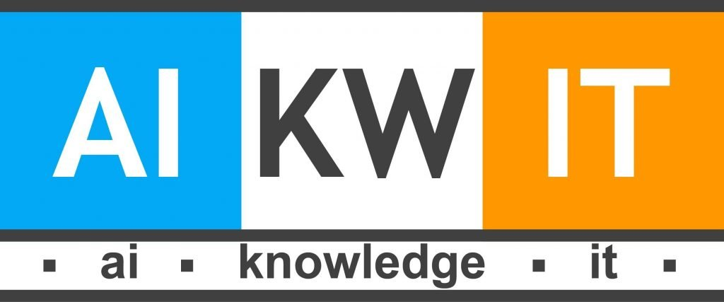 aikwit_logo