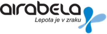 airabela