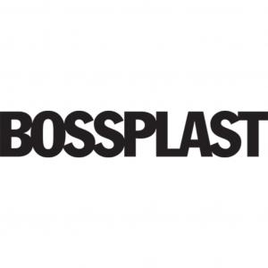 bossplast-square-1024x1024