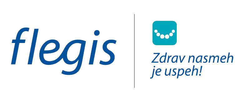 flegis logo