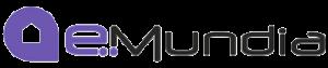 logo-e1599418323675