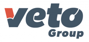 veto-big