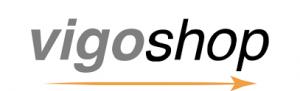 vigoshop-logo